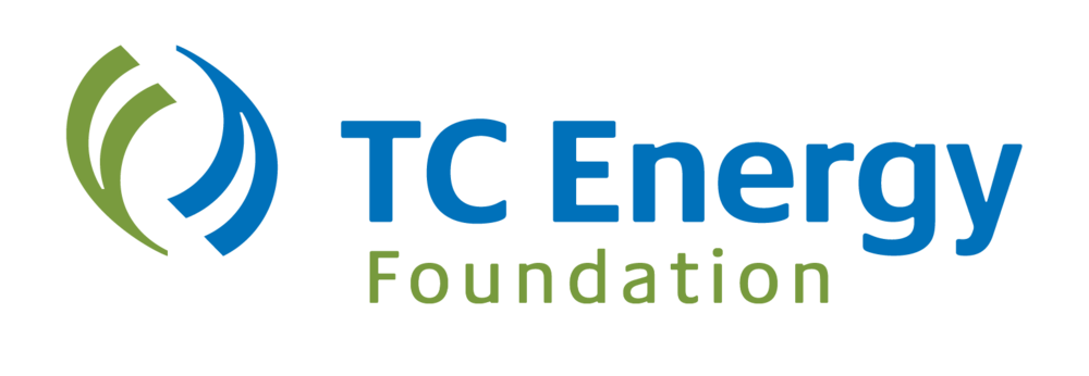 Brownstown Ag Program Receives $20,000 TC Energy  Community Investment Grant
