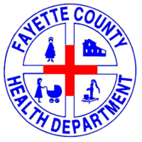 Fayette County Health Department offers COVID-19 Information; Guidance.