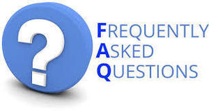 Frequently Asked Questions Regarding Remote Learning Days, Grading, and End of the Year