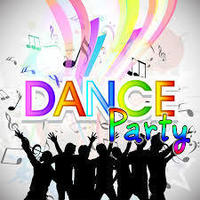 BES Dance Party February 7, 2020